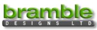 bramble designs