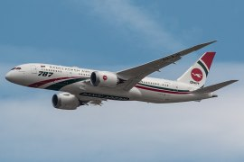 Biman_Bangladesh_Airlines,_S2-AJS,_Boeing_787-8_Dreamliner_-_EGLF_(41646443610)