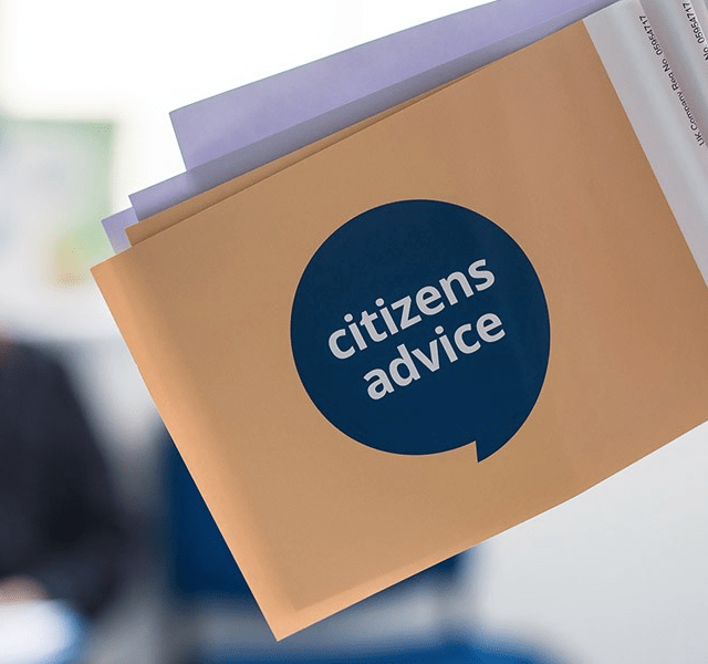 Citizens Advice Stockport announces emergency changes to services