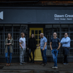 Dawn Creative celebrates 5 years