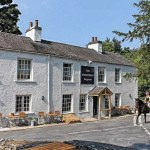 Family owned Robinsons Brewery acquire the Wheatsheaf and five other pubs from Individual Inns