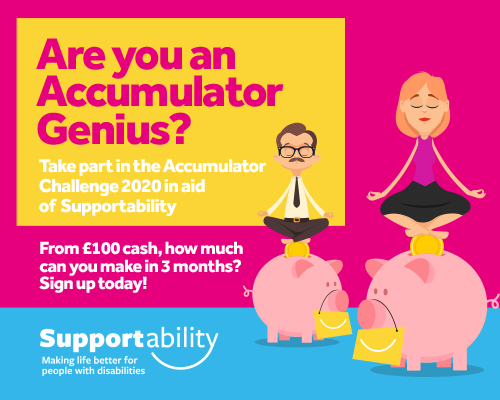 https://www.supportability.org.uk/introducing-the-supportability-accumulator-challenge-2020/