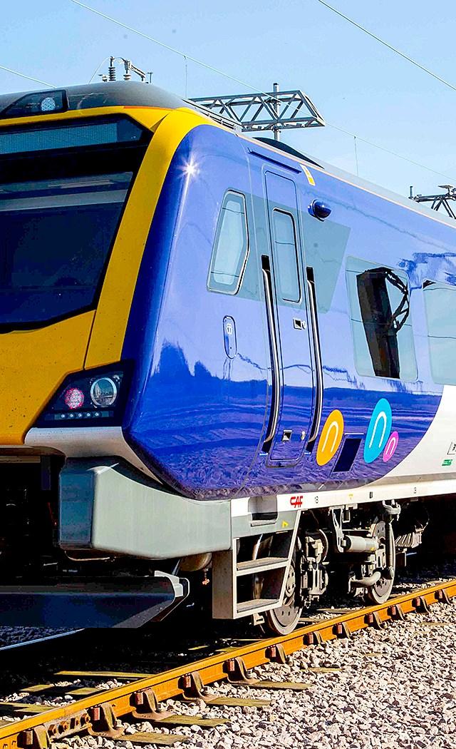Council confirms plan to restore Marple train services