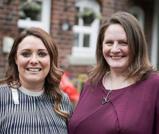 Stockport nursery group acquired by competitor