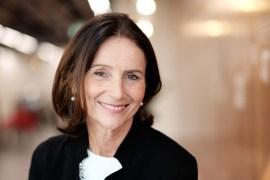 Dame Carolyn Fairbairn CBI Director General calls on 2020 Budget to drive investment in UK regions