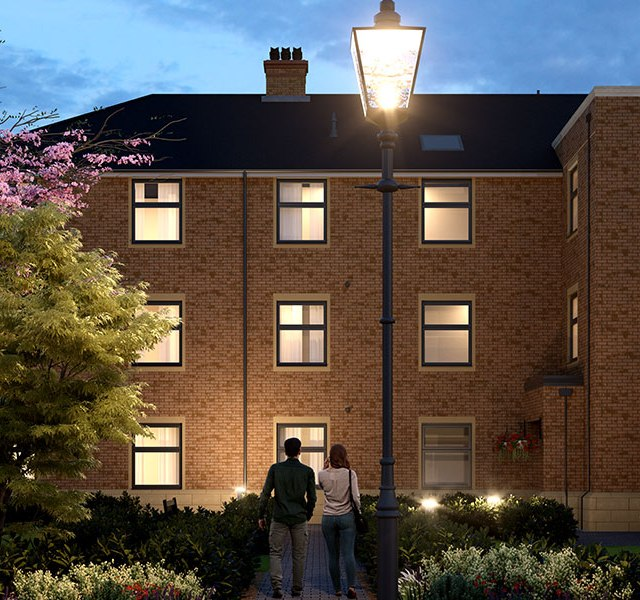 New Homes Ombudsman announced to protect buyers