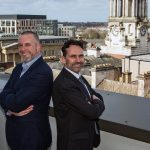 Fairhurst Buckley directors share Stockport Property Insights