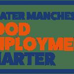 GM Good Employment Charter