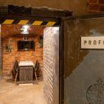 Profolk welcomes stockport creative agency Create8