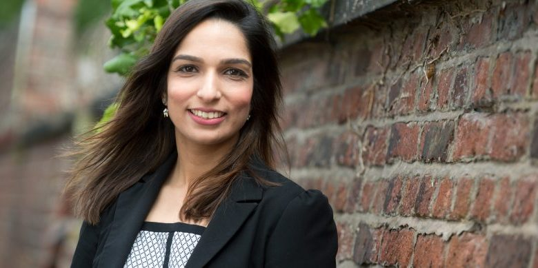 SAS Daniels' Aalia Ijaz explains the importance of commercial lasting power of attorney