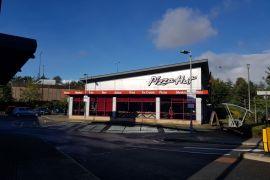 Glenbrook completes sale of Stockport Pizza Hut unit