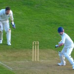 Stockport insurance brokers continue Lancashire County Cricket Club support
