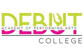 Debut Academy of Performing Arts
