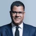 Business Secretary explains new public procurement rules for after Brexit Transition