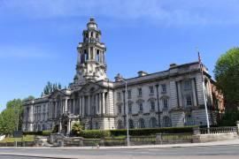 Stockport Council launches new grant scheme for large and strategic employers
