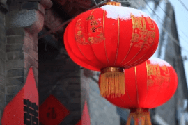 Kaifeng and Stockport call for residents to celebrate Chinese New Year safely and virtually