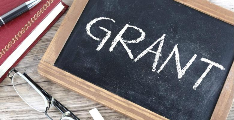 New Micro-business grant support scheme now open for Stockport businesses