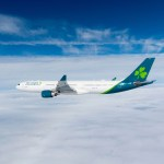 Aer Lingus to create 120 new jobs with four new routes from Manchester Airport
