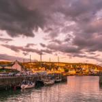 C&C Insurance Brokers launch Scottish location