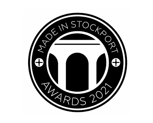 Made in Stockport awards 2021