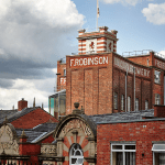 Robinsons Brewery continues investment in pub estate through pandemic