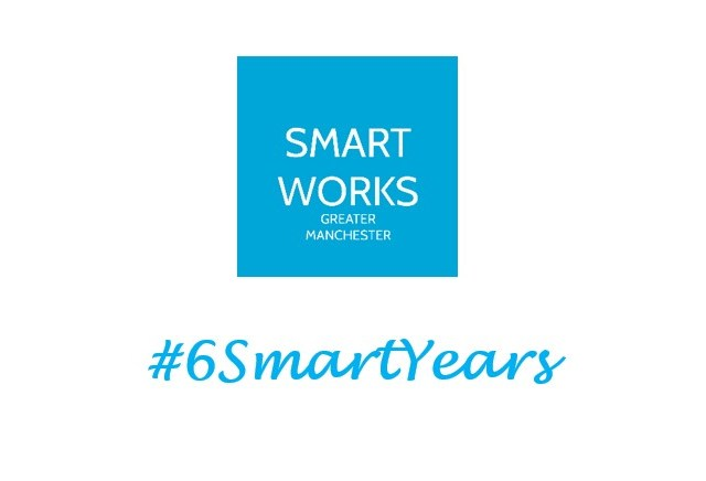 Smart Works Greater Manchester launches awareness campaign to help women back to work
