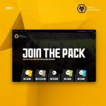 Platform81 work with Premier League side to boost memberships