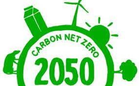 Expert Opinion: What is Net Zero and how do we achieve it?