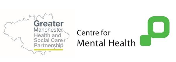 Greater Manchester employers invited to mental health at work webinar