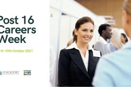Stockport Jobs Match Virtual Careers
