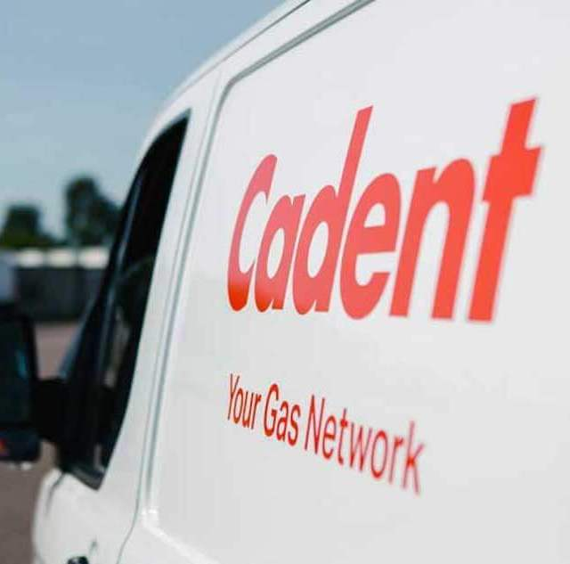 Upgrades to Stockport's gas supply to take place during October half-term week
