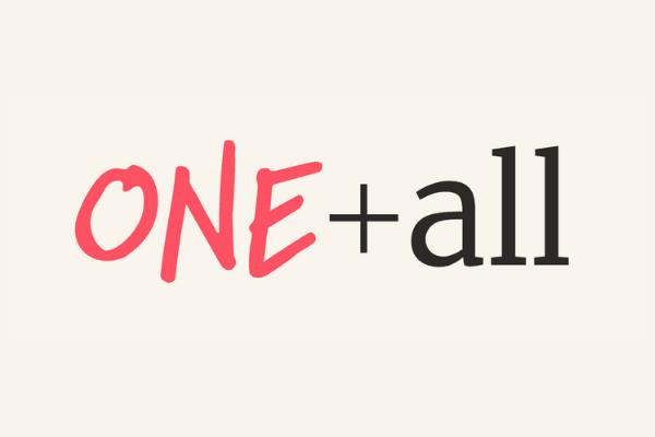 One + All Schoolwear