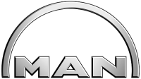 MAN Diesel and Turbo Stockport