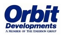 Orbit Developments Stockport