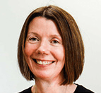 Melissa Johnson CDL