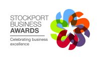 Stockport Business Awards appeal for raffle prizes