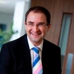 Christian Mancier, chair of SEA and partner at Gorvins