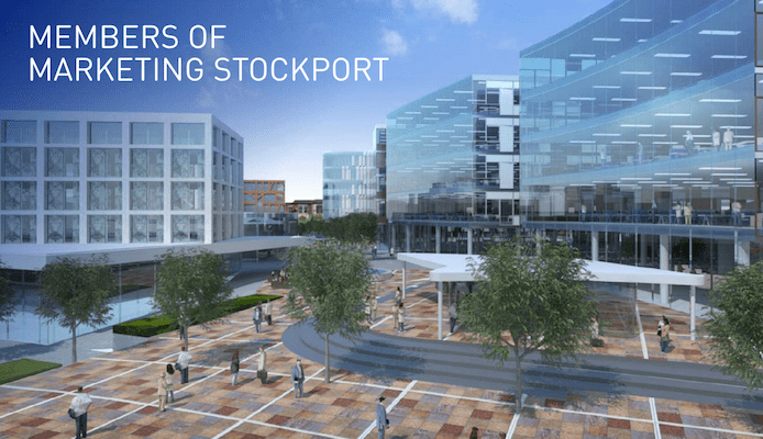 Stockport Business Directory