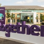 Together loan book reaches new record