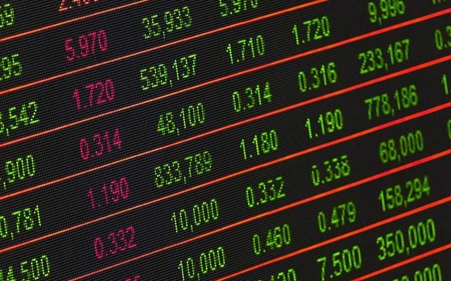Aim Markets S&T Asset Management