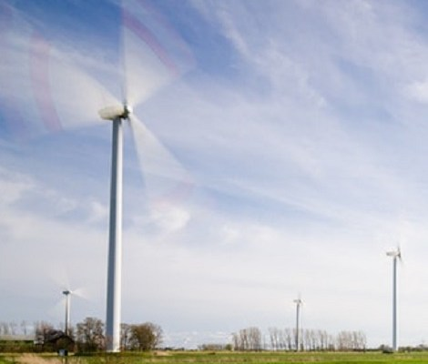 How to reduce your energy and utility costs.
