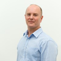 simon welch stockport homes