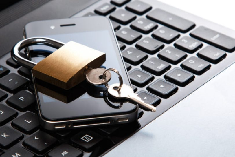 Two-factor authentication will provide better security