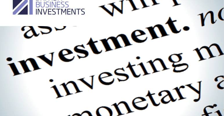 British Business Investments launch £500m fund