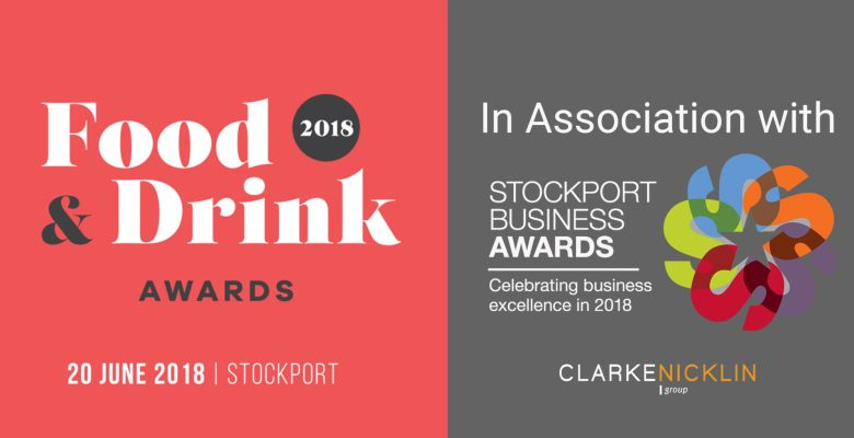 Stockport Food & Drink awards