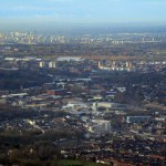 Greater Manchester Spatial Framework - greater clarification called for from Government ahead of 2nd draft plan