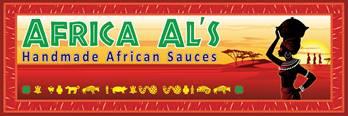 Great Taste Award for African Al's Handmade African Sauces