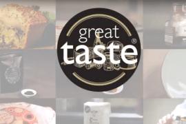 Great Taste Award success for Bramhall's Africa Al's Sauces