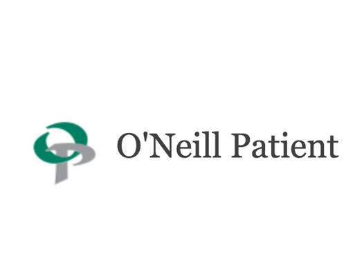O'Neill Patient