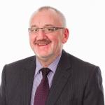 Graham Prest CEO of Prest Financial Planning